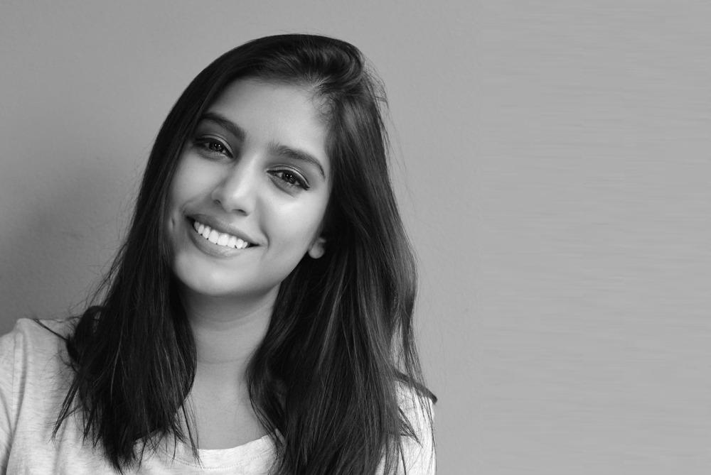 Rayana Hossain