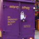 Deligram Acquires Shopway, Pivots to B2B