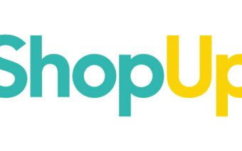 ShopUp Raises $22.5 Million in New Series A Funding