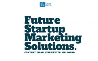 Future Startup Marketing Solutions