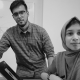 Democratizing Access to Internet: An Interview With Samiha Tahsin and Omran Jamal, Founders, Bonton Connect