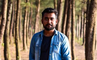 On Travel Bangladesh, Founder Journey, and Lessons Learned with Ahsan Rony, Founder, and CEO, Travel Bangladesh