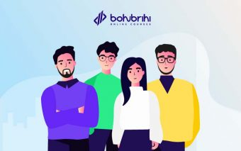 Bohubrihi Seeks to Collaborate with Experts and Trainers to Create High-Quality Online Courses on Business and Technology