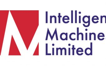 Intelligent Machines to Raise BDT 4cr in New Investment, Looks to Expand Its Enterprise AI Business