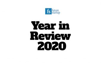 Year in Review 2020: 20 Things That Made Our Year at Future Startup