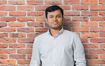 On Building Popular Consumer Tech Products for Bangladesh: An Interview with Shamim Hasnath, CEO, Ridmik Labs, and CTO, DataBird