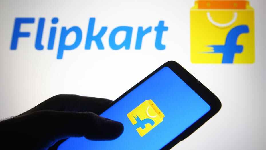 The Future Startup Dossier: Flipkart